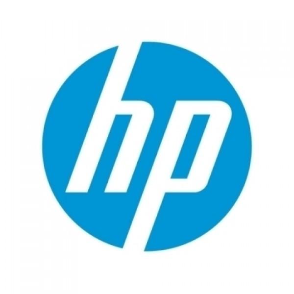 HPE Install DL16X Gen8 SVC [U9520E] (на изплащане)