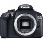 Canon EOS 1300D Body [1160C001AA] (на изплащане)