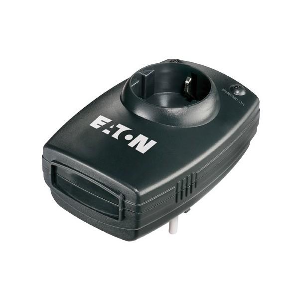 Eaton Protection Box 1 DIN [66708] (на изплащане)