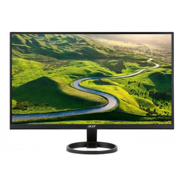 Acer R241Ybmid [UM.QR1EE.001] (на изплащане)