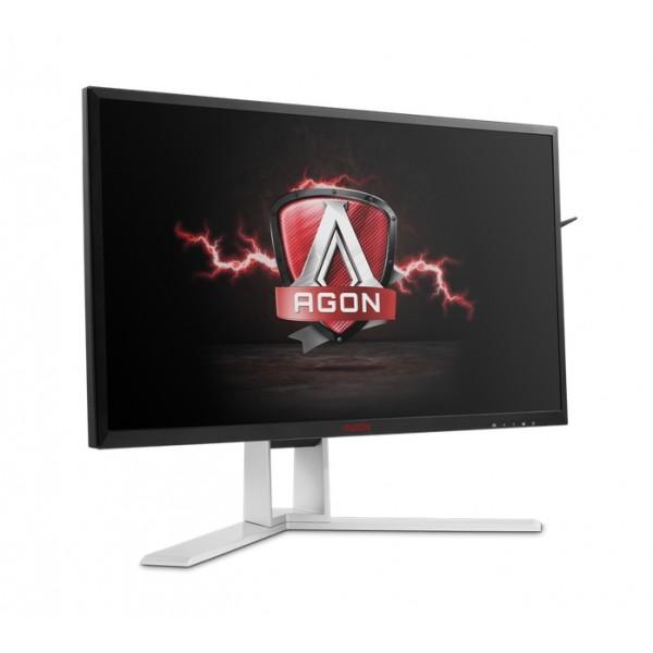 AOC AGON AG241QX [AG241QX] (на изплащане)