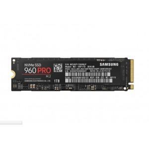 Samsung SSD 960 PRO EVO M2 PCIe 1TB [MZ-V6P1T0BW] (на изплащане)