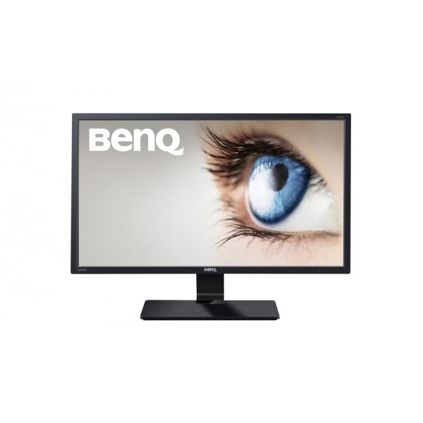 BenQ GC2870H [9H.LEKLA.TBE] (на изплащане)
