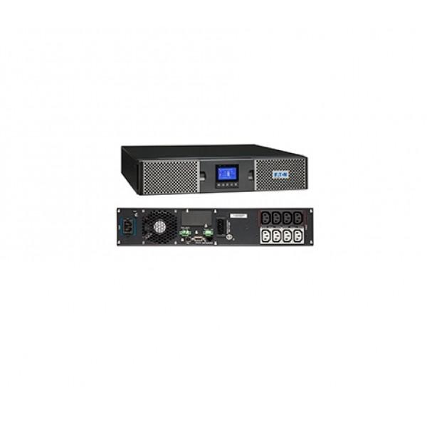 Eaton 9PX 1000i RT2U [9PX1000IRT2U] (на изплащане)
