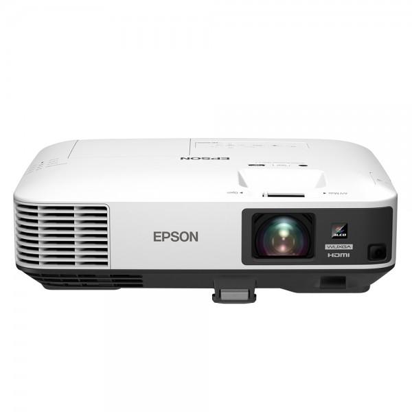 Epson EB-2250U [V11H871040] (на изплащане)
