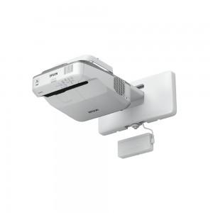 Epson EB-695Wi [V11H740040] (на изплащане)