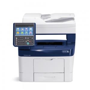 Xerox WorkCentre 3655iX [3655IV_X] (на изплащане)