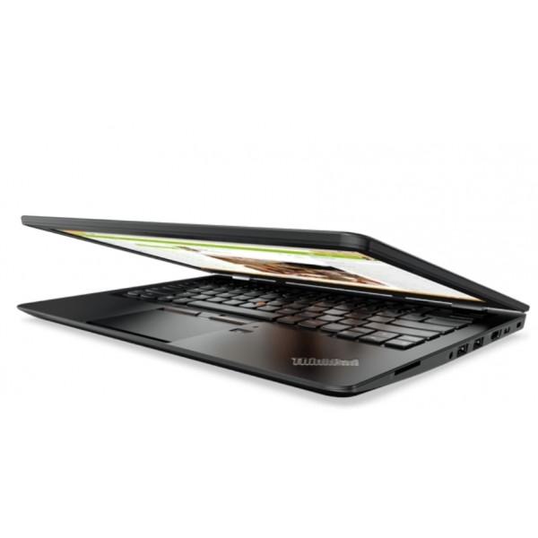 Lenovo ThinkPad 13 Gen2 Intel Core i7-7500U (2.7GHz [20J1000MBM] (на изплащане)