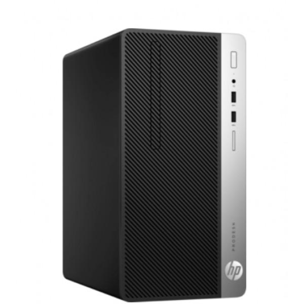 HP ProDesk 400 G4 MT 180W [1JJ66EA] (на изплащане)
