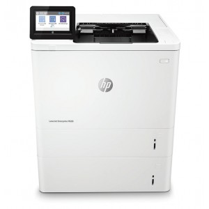 HP LaserJet Enterprise M609x Printer [K0Q22A] + подарък (на изплащане)