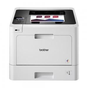 Brother HL-L8260CDW Colour Laser Printer [HLL8260CDWYJ1] (на изплащане)