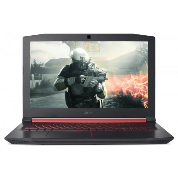 Acer Aspire Nitro 5 [NH.Q2REX.004] (на изплащане)
