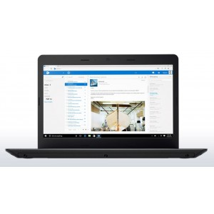 Lenovo ThinkPad E470 Intel Core i5-7200U (2.5GHz up to 3.1GHz [20H1006LBM] (на изплащане)