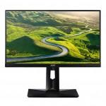 Acer CB241HYbmdpr [UM.QB1EE.001] (на изплащане)