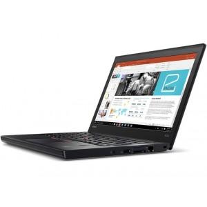 Lenovo ThinkPad X270 Intel Core i7-7500U (2.7GHz [20HNA010BM_4X40E77329] + подарък (на изплащане)