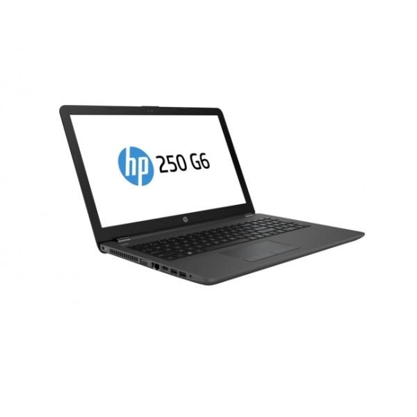 HP 250 G6 [4LT71ES] (на изплащане)