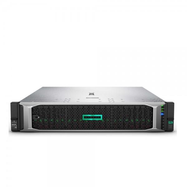 HPE DL380 G10 [P06423-B21] (на изплащане)