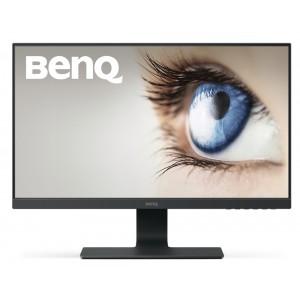 BenQ GL2580HM [9H.LGGLA.TPE] (на изплащане)