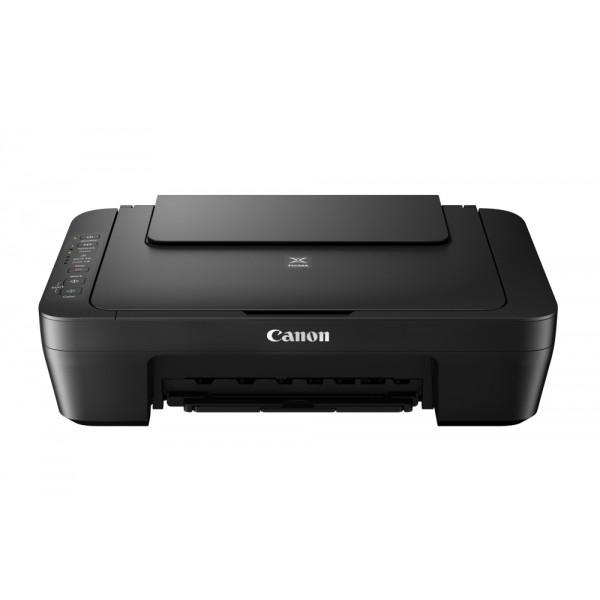 Canon PIXMA MG3050 All-In-One [1346C006AA] (на изплащане)