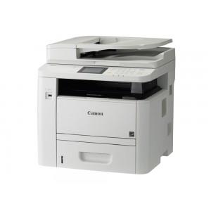 Canon i-SENSYS MF419x Printer/Scanner/Copier/Fax [0291C002AA] (на изплащане)