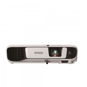 Epson EB-S41 [V11H842040] (на изплащане)