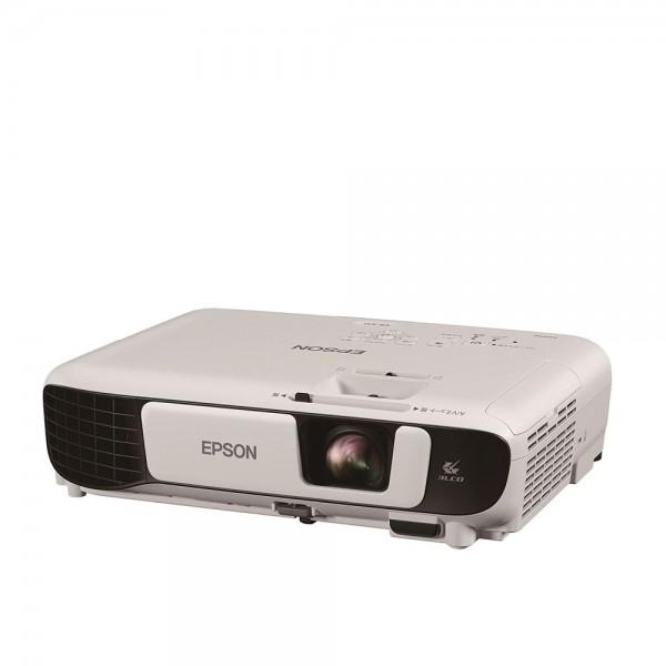 Epson EB-X41 [V11H843040] (на изплащане)