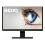 BenQ GW2480E [9H.LHELB.CBE] (на изплащане)