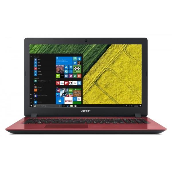 Acer Aspire 3 [NX.GR5EX.022] (на изплащане)