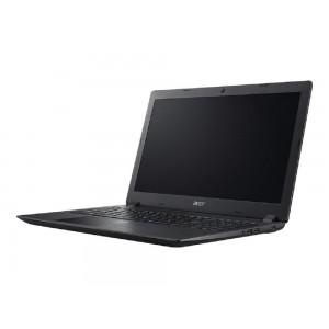 Acer Aspire 3 [NX.GY3EX.022] (на изплащане)