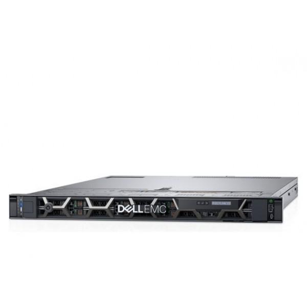 Dell PowerEdge R440 [PER440CEE06] (на изплащане)