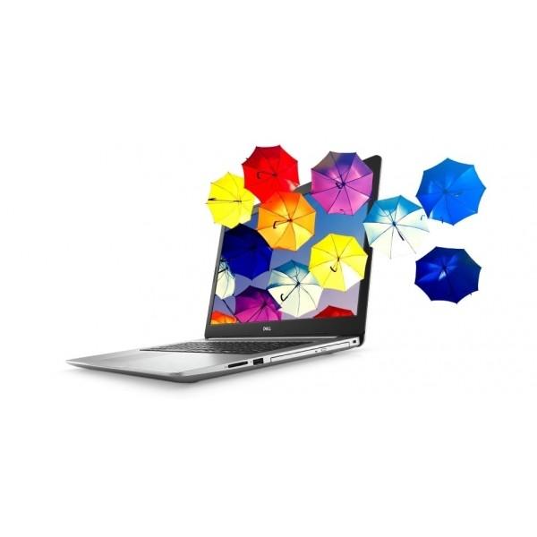 Dell Inspiron 17 5770 [5397184050101] (на изплащане)