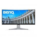 BenQ EX3501R [9H.LGJLA.TSE] (на изплащане)