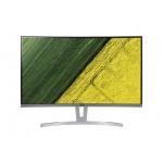 Acer ED273Awidpx [UM.HE3EE.A01] (на изплащане)
