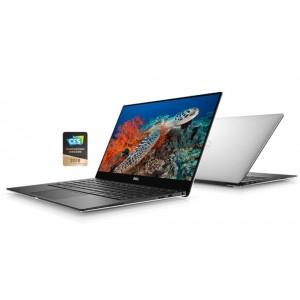 Dell XPS 9370 [5397184225455] (на изплащане)