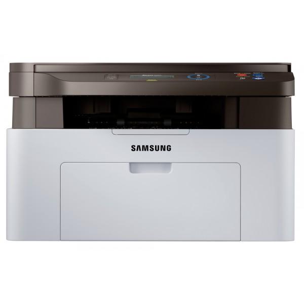 Samsung SL-M2070 Laser MFP Printer [SS293D] (на изплащане)