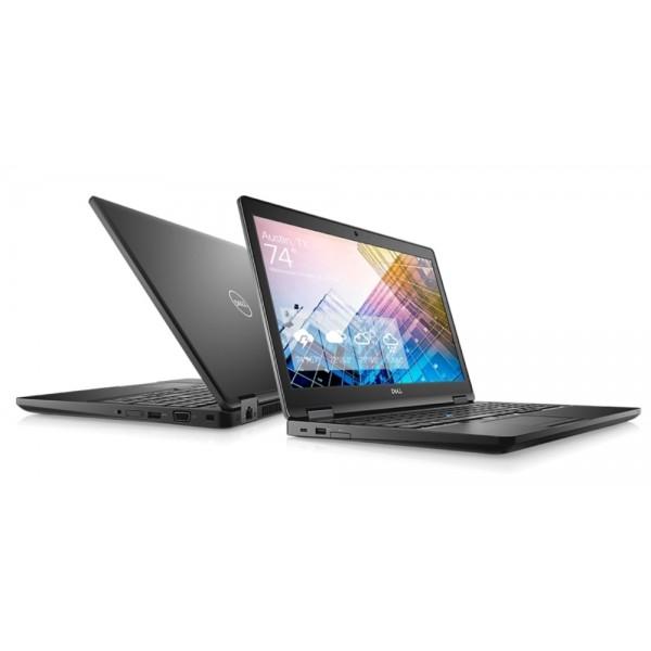 Dell Latitude 5590 [N049L559015EMEA] (на изплащане)