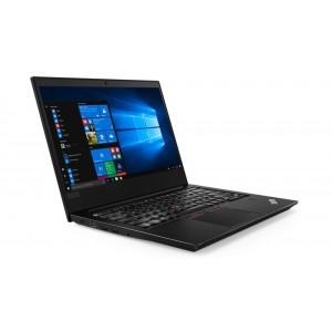 Lenovo ThinkPad E480 Intel Core i5-8250U (1.60 GHz up to 3.40 GHz [20KN001QBM_5WS0A23813RR] (на изплащане)
