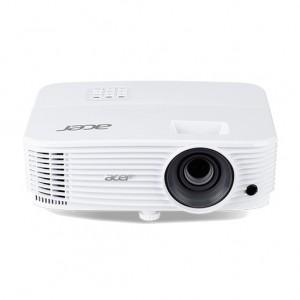 Acer Projector P1250B [MR.JPP11.001] (на изплащане)