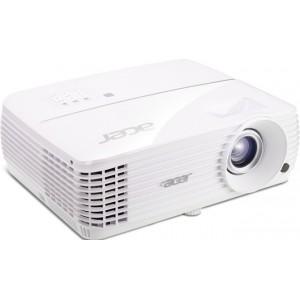 Acer Projector V6810 [MR.JQE11.001] (на изплащане)