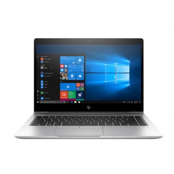 HP EliteBook 840 G5 [2FA56AV_99908450_D9Y32AA] + подарък (на изплащане)