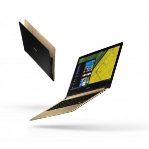Acer Aspire Swift 7 Ultrabook [NX.GN2EX.013] (на изплащане)
