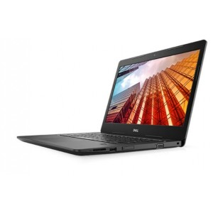 Dell Latitude 3490 [N045L349014EMEA] (на изплащане)