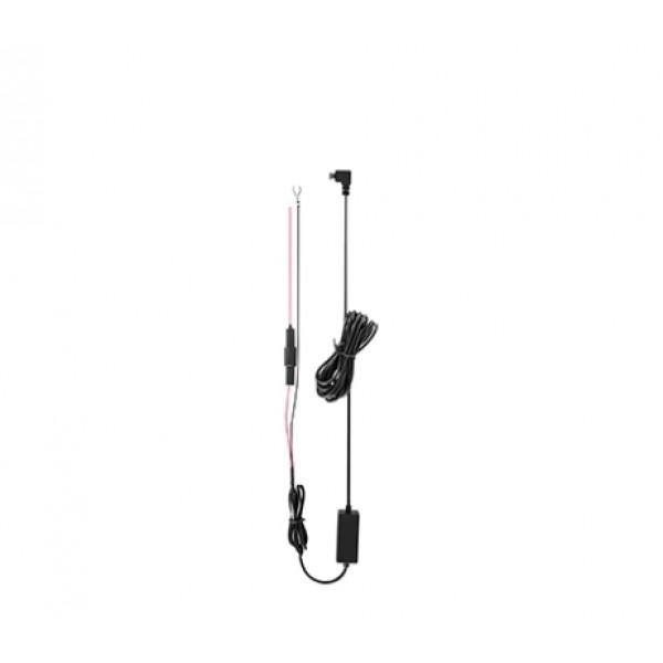 Transcend Dashcam Hardwire Kit for DrivePro [TS-DPK2] (на изплащане)