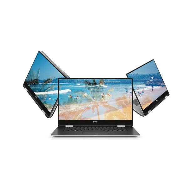 Dell XPS 9575 [5397184100158] + подарък (на изплащане)