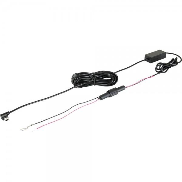 Transcend Dashcam Hardwire Kit for DrivePro [TS-DPK1] (на изплащане)
