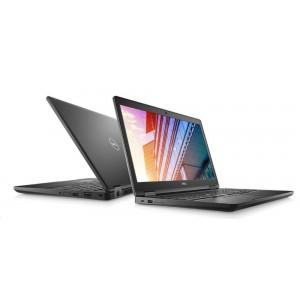 Dell Latitude 5491 [N005L549114EMEA] (на изплащане)