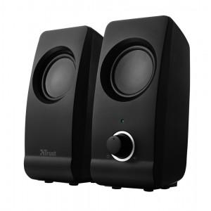 TRUST Remo 2.0 Speaker Set [17595] (на изплащане)