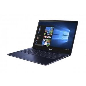 Asus Zenbook UX550GE-BN024R (w/Thunderbolt) [90NB0HW3-M00790] (на изплащане)