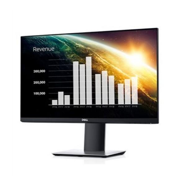 Dell P2319H [P2319H_5Y] (на изплащане)