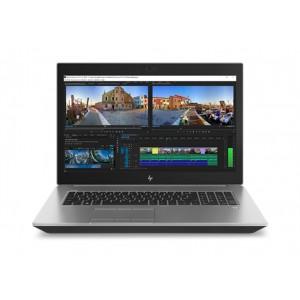 HP ZBook 17 G5 [2XD25AV_29881279] (на изплащане)